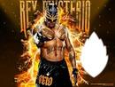 Rey Mysterio 5