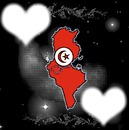 Tunisie en force