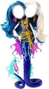 Perry and Pearl (Monster high dolls)