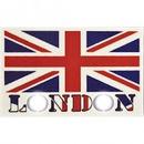 London ♥ ♥ ♥ ♥ ♥