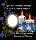 Cc oracion para la familia