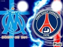 marseille mania contre paris tour