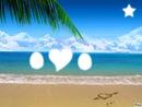 Ah La Playa
