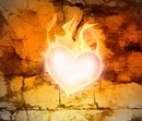 heiße Liebe