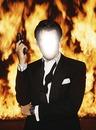 jems bond 007
