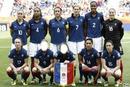 equipe de foot