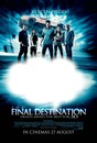 THE DESTINATION FINALE 4