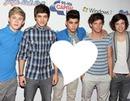 coração perfect