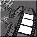 Dj CS Love film 1