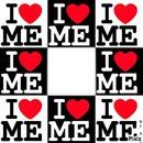 I <3 Me