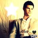Taylor Lautner <3<3