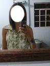 fotos 2