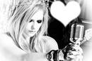 Avril Lavigne 21,1