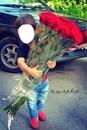 love boy
