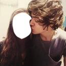 Kiss You Harry