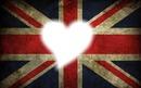 London =)