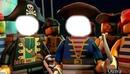 pirate black pearl