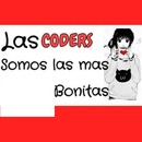 foto de coders