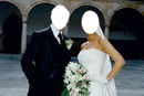bodas tini