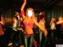 I'm Slave 4 U (Britney Spears)