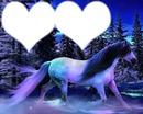 cheval love