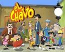 El Chav