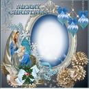 Cc vigen merry christmas