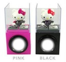 Hello Kitty Pretty Frame