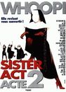 Film- Sister act2