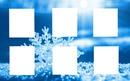 6 photo hiver