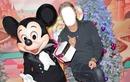 Cadeau de Mickey