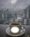 photo café bouchiba djelfa algerie