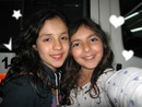 bff forever <3