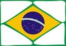 brésil meli melo