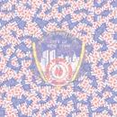 FDNY Logo Double