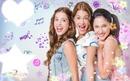 violetta franceska et camilla les trois meilleures amies