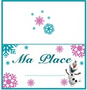 Marque Place Olaf
