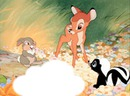 Bambi & ses amis