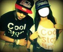 couple swagg