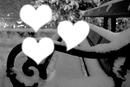 <3 love u