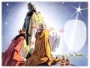 Reyes Magos 100
