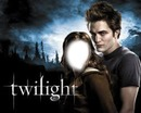 Twilight Chapitre 1