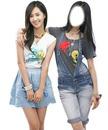 girl generation seohyun