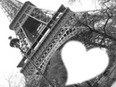 amour de paris