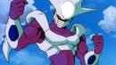 SUPER DRAGON BALL HEROES 1.26