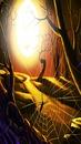Monalisa-Helloween