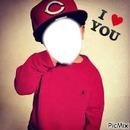 il t'aime
