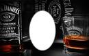 Jack Daniel's drink