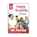 One-Direction-Birthday-Card