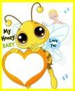 honey baby